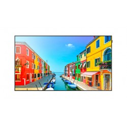 """Samsung - LH75OMDPWBC pantalla de señalización 190,5 cm (75"""") LED Full HD Pantalla plana para señalización digital"""
