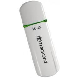 Transcend - JetFlash elite JetFlash® 620, 16GB unidad flash USB USB tipo A 2.0 Verde