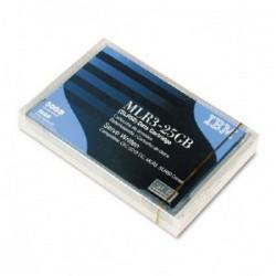 IBM - 59H4128 25GB 50GB unidad de cinta multiple