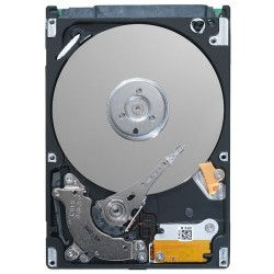 "DELL - 400-AEFB disco duro interno 3.5"" 1000 GB Serial ATA III"