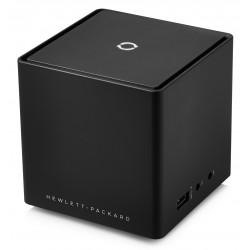HP - Base de acoplamiento avanzada inalámbrica
