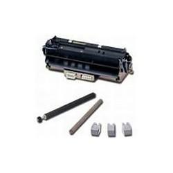 InfoPrint - 1130 Usage Kit (HV:220V) 300000páginas fusor