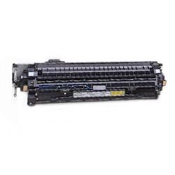 IBM - 39V2630 100000páginas fusor