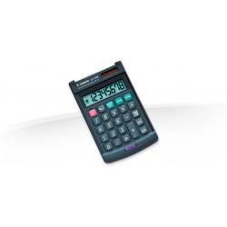 Canon - LS-39E Bolsillo Calculadora básica Gris calculadora