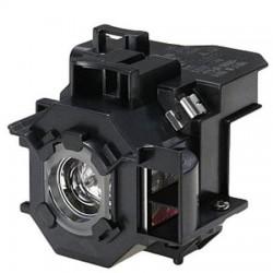 V7 - VPL-V13H010L42-2E lámpara de proyección 170 W