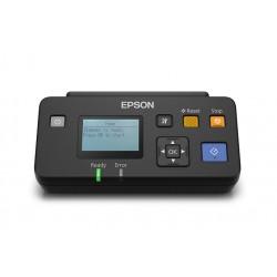 Epson - B12B808451 Escáner Interfaz de LAN pieza de repuesto de equipo de impresión
