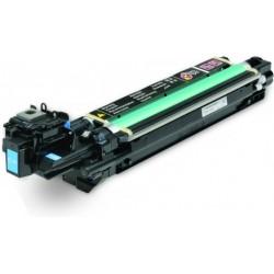 Epson - C13S050749 Tóner de láser 8800páginas Cian tóner y cartucho láser