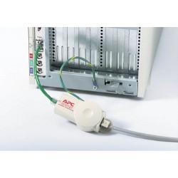 APC - ProtectNet 100BT/10BT/TR conector RJ45