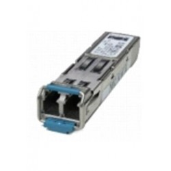 Cisco - SFP-10G-LR convertidor de medio 1310 nm