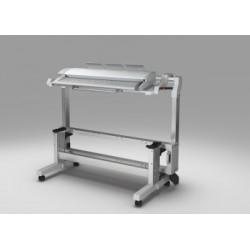 Epson - MFP Scanner mueble y soporte para impresoras
