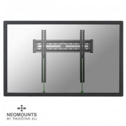 "Newstar - NM-W340BLACK 52"" Negro soporte de pared para pantalla plana"