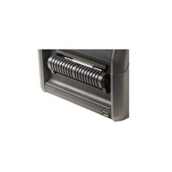 Intermec - 213-034-001 pieza de repuesto de equipo de impresión Impresora de etiquetas Rodillo