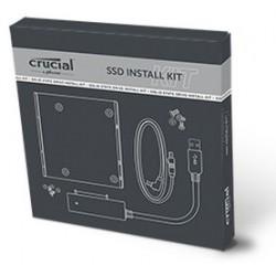 Crucial - CTSSDINSTALLAC kit de montaje