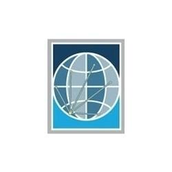 SonicWall - Global VPN Client - 01-SSC-5316