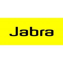 Jabra - Cord QD - 2.5mm cable telefónico 2 m