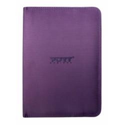 Port Designs - PHOENIX II Folio Púrpura