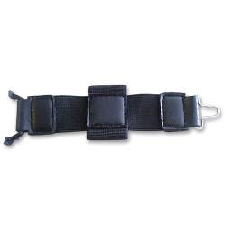 Datalogic - 94ACC0056 accesorio para dispositivo de mano