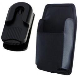 Datalogic - 94ACC0070 accesorio para dispositivo de mano Negro