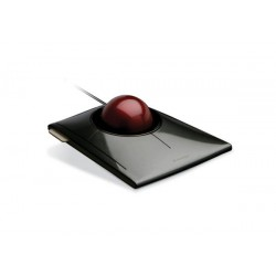 Kensington - Trackball SlimBlade™