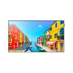 """Samsung - OM46D-W Digital signage flat panel 46"""" LED Full HD Negro"""