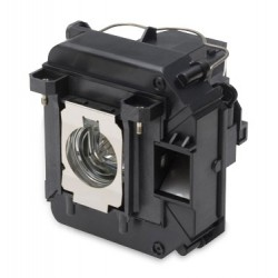 Epson - V13H010L87 lámpara de proyección