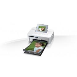 Canon - SELPHY CP1000 Pintar por sublimación 300 x 300DPI impresora de foto