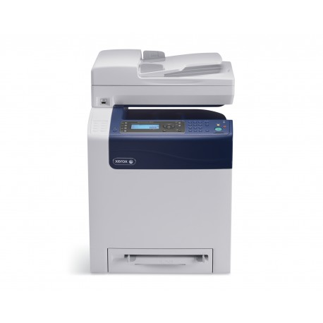 Xerox - WorkCentre 6505VN