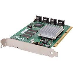 Intel - SRCS28X controlado RAID 3 Gbit/s
