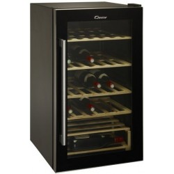 Candy - CCV 200 GL Independiente 35bottle(s) D enfriador de vino