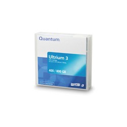 Quantum - Data Cartridge LTO-3