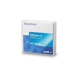 Quantum - MR-L3MQN-01 cinta en blanco LTO 1,27 cm