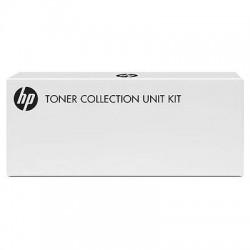 HP - B5L37A colector de toner 54000 páginas