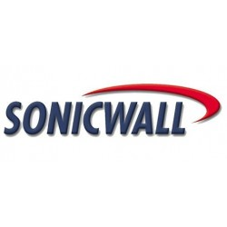 DELL - SonicWALL TZ400 Total Secure Plus 3Y
