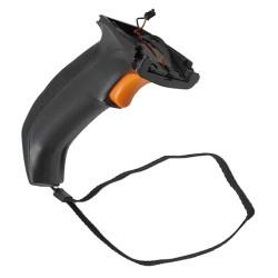 Datalogic - 94ACC1390 accesorio para dispositivo de mano Negro, Naranja