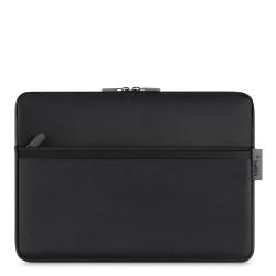 "Belkin - Sleeve Surface Pro 3 30,5 cm (12"") Funda Negro"