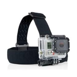 Phoenix Technologies - PHGP23S accesorio para montaje de cámara