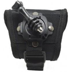 Phoenix Technologies - PHGP127L accesorio para montaje de cámara