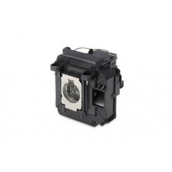 Epson - V13H010L88 UHE lámpara de proyección