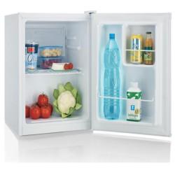Candy - CFL 050 E Independiente 44L A+ Blanco frigorífico