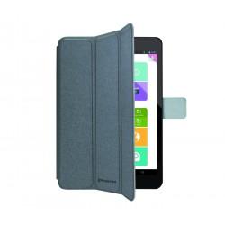 "Phoenix Technologies - PHVEGACASE8 funda para tablet 20,3 cm (8"") Folio Negro"
