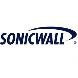 SonicWall - SonicWALL Secure Upgrade Plus f/SOHO, 3Y