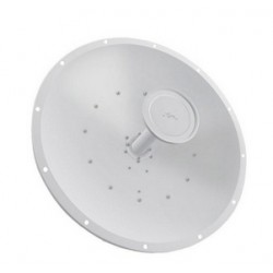 Ubiquiti Networks - airMAX antena para red 34 dBi Directional antenna