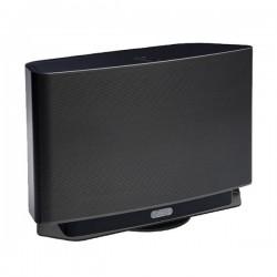 Newstar - NM-WS500BLACK Pared Negro soporte de altavoz