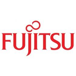 Fujitsu - S26361-F1790-L244 software de gerencia de sistema