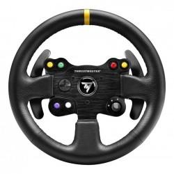 Thrustmaster - 4060057 Volante PC,Playstation 3,PlayStation 4,Xbox One Negro mando y volante