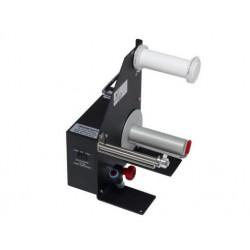 Labelmate - LD-100-RS Impresora de etiquetas
