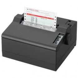 Epson - LQ-50