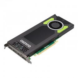 PNY - VCQM4000-PB tarjeta gráfica Quadro M4000 8 GB GDDR5