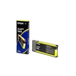Epson - Cartucho T544400 amarillo