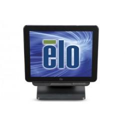 """Elo Touch Solution - X3-15 3.1GHz 15"""" 1024 x 768Pixeles Pantalla táctil Negro terminal POS"""